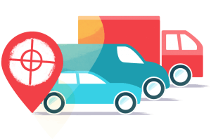 FleetGO gps fleet tracking