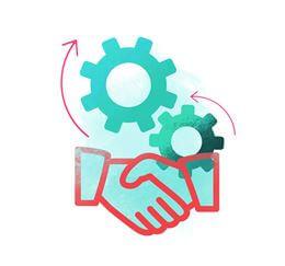 FleetGO integration partner icon