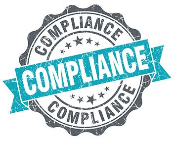 Tachograph Compliance