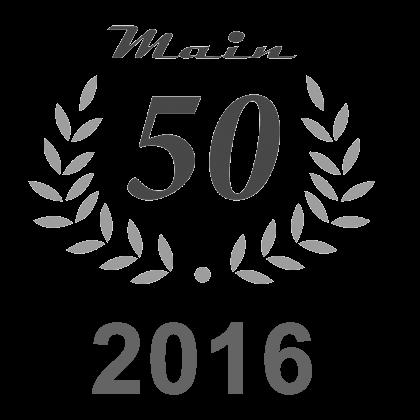 Main50 2016